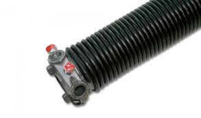 Garage Door Springs Repair Boca Raton